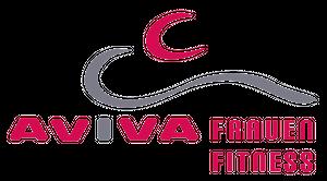 Spargel-Rezepte | AVIVA Frauen Fitness