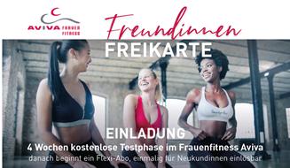 Freundin_Freikarte_VS
