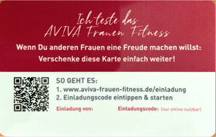 Freundin_Freikarte_RS