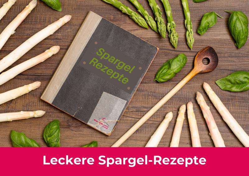 Spargel_Rezepte