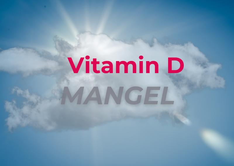Vitamin_D_Mangel