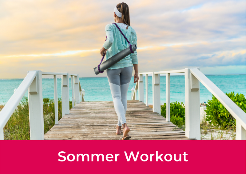 Sommer_Workout