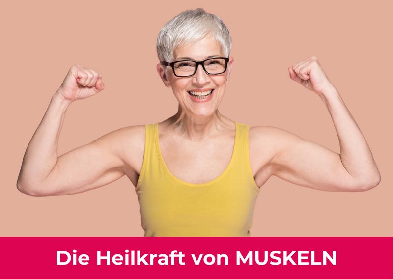 Heilkraft_Muskeln