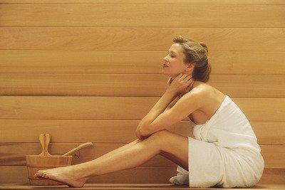 sauna30