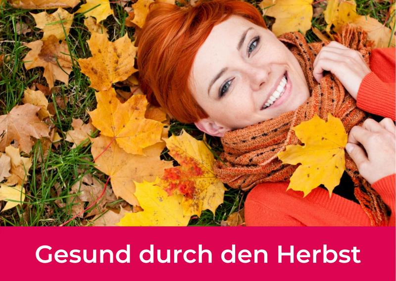 Gesund_Herbst