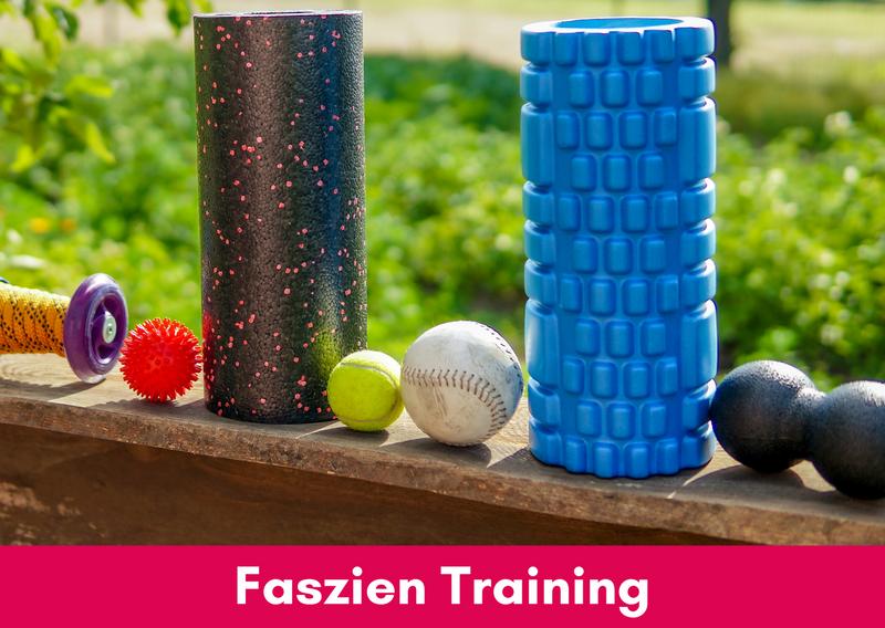 Faszien_Training