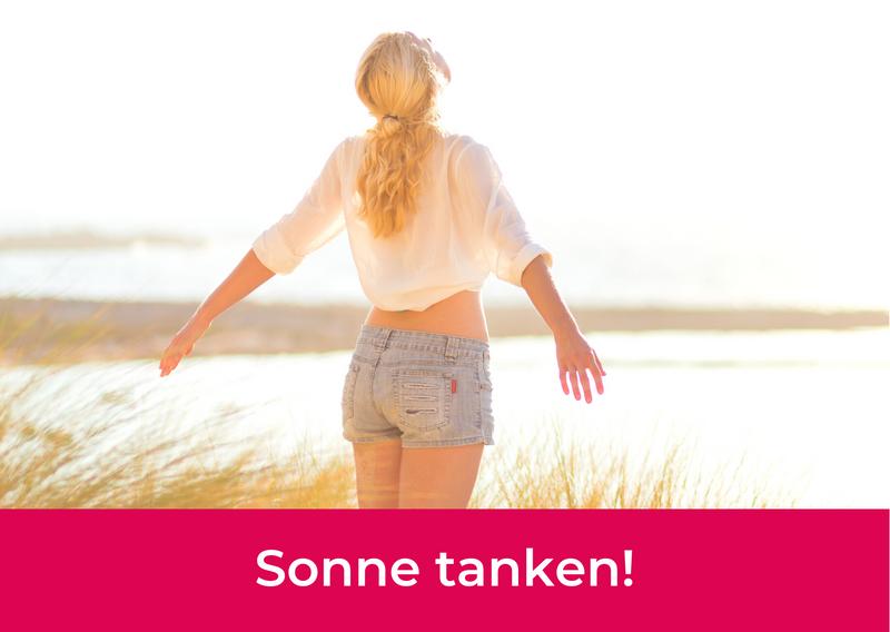 Sonne_tanken-