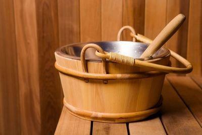 sauna16